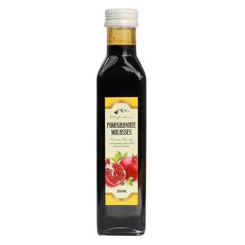 Pomegranate Molasses 250ml - Chefs Choice