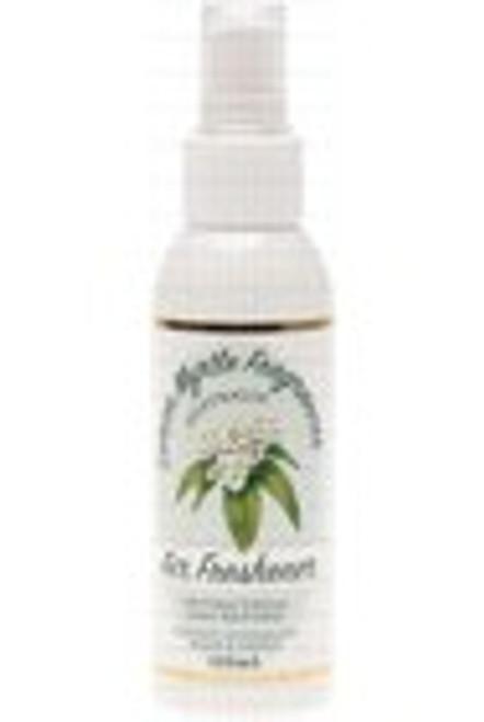 Air Freshener 125ml - Lemon Myrtle Fragrances