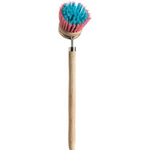 Dish Brush - Retrokitchen
