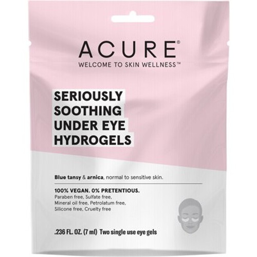 Eye Hydrogels Seriously Soothing 7ml - Acure