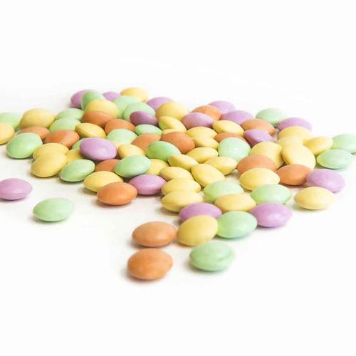 Little Gems Organic - per 100g