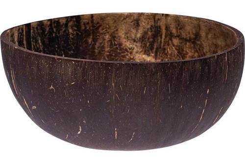 Coconut Bowl - 1each