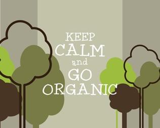 choose-organic1.jpg