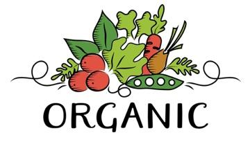 choose-organic4.jpg