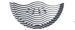 WATERMELONISM