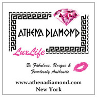 ATHENA DIAMOND LUXLIFE SPA PRODUCTS