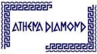 ATHENA DIAMOND