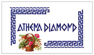 ATHENA DIAMOND GIFT BASKETS