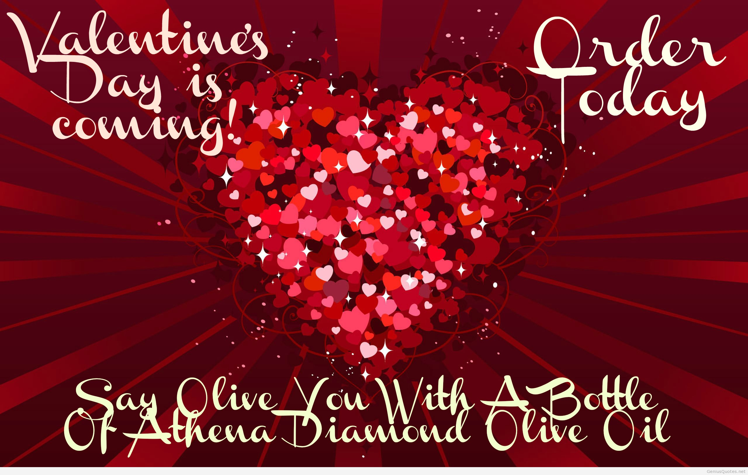 valentines-day-olive-you-web-pic.jpg