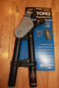 Gripple Plus Torq Tensioning Tool with gauge