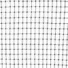 """Fencer Wire Deer and Animal Fence Barrier Netting 7 ft. x 100 ft. with Mesh Size 3/4"""" (Heavy Duty)"""