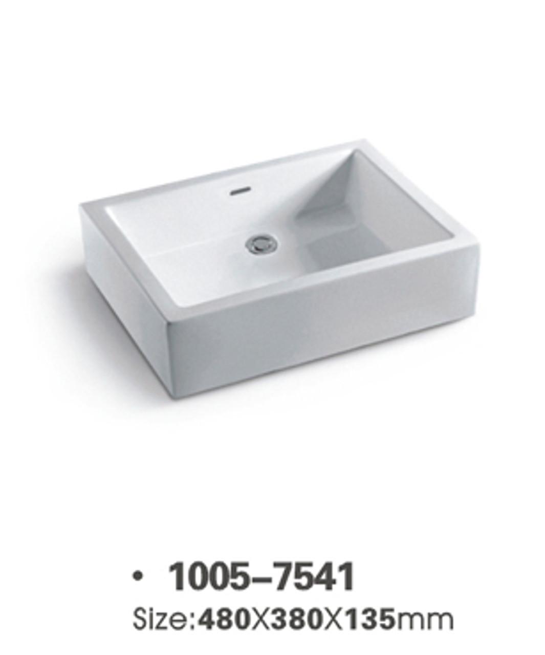 Nebraskian 18 Vessel Sink Royal Bath Place