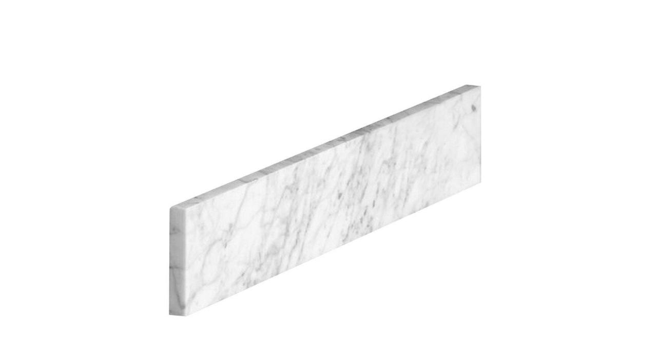 Carrara Marble Backsplash 48 Royal Bath Place