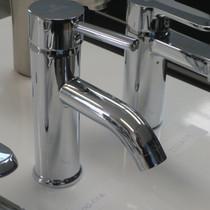 Royal Ona Bathroom Faucet Single Handle Lav