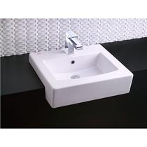 Boxe Semi- Countertop Sink