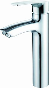 Royal Evida Tall Single Handle Lav Faucet