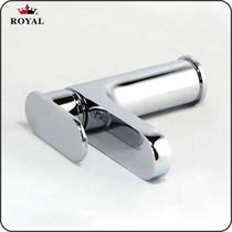 Royal Marisa Bathroom Faucet in Chrome