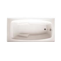 "American Standard Trieste 6' x 36"" Whirlpool"