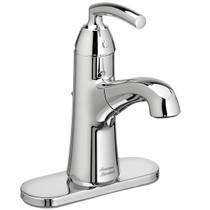 American Standard Tropic Monoblock Faucet