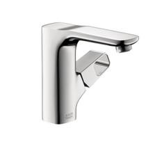 Hansgrohe Axor Urquiola Single-Hole Faucet