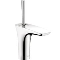 Hansgrohe PuraVida 110 Single-Hole Faucet