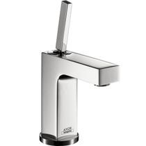 Hansgrohe Axor Citterio Single-Hole Faucet