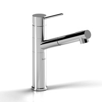 Riobel Kitchen faucet Pull Out with spray