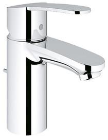 Grohe Eurostyle Cosmopolitan Single-lever bath faucet