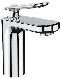 Veris Single-lever bath faucet