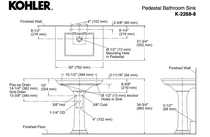 """Kohler 