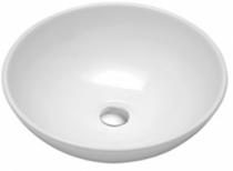 Carlo Counter top Bathroom Sink
