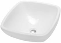 Amber Counter top Bathroom Sink