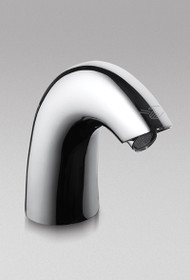 Toto Standard EcoPower Faucet - Single Supply