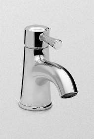 Toto Silas™ Single-Handle Lavatory Faucet