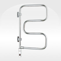 ELEMENTS TOWEL WARMER