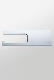 Toto Neorest® Paper Holder