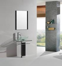 Royal Kendall  24 inch  Bathroom Vanity