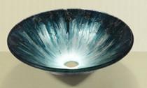 Borealis Overmount Sink Bowl