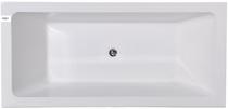 "Malta 67"" Free Standing Bath Tub **BLOWOUT SALE**"