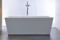 Royal Melbourne 59 inch Freestanding Bath Tub
