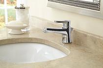 TOTO Wyeth™ Single-Handle Lavatory Faucet