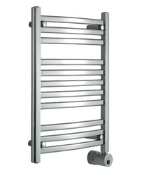 MrSteam | Towel Warmer 400 Watts Chrome