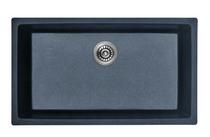 RBP-550 Granite Composite Single Bowl Sink