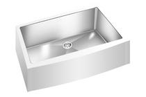 "Gemini |  Apron Sink / 32"" x 20 ½ """