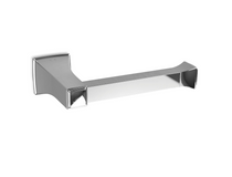 Toto Classic Collection Series B Paper Holder