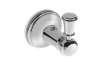 Toto Classic Collection Series A Robe Hook