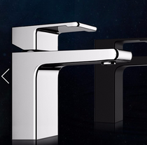 Royal Sedona Single Handle Lav Faucet