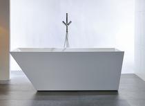 "Aza 59"" Freestanding Bath Tub  ** Special While Supplies Last! **"