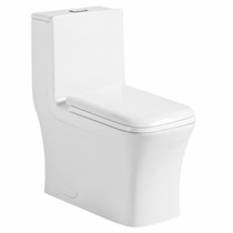 Crown Neo Fresh One Piece Toilet