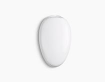 Kohler | Karing® Intelligent skirted one-piece elongated 1.08 gpf toilet